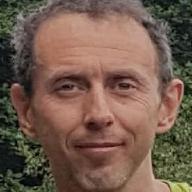 David Virebayre
