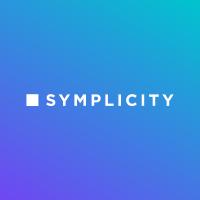 @Symplicity