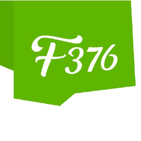 Foundry376