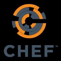 Chef Software, Inc.