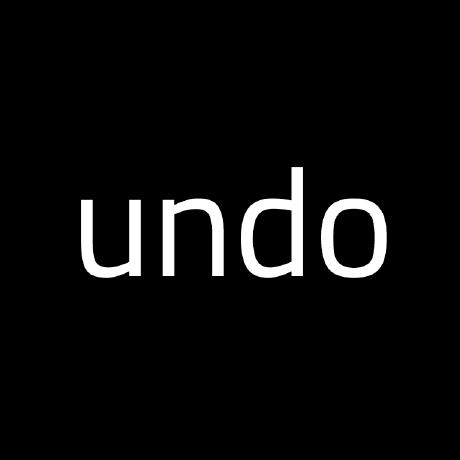 undo_