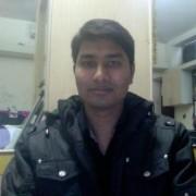 @shamsulsham89