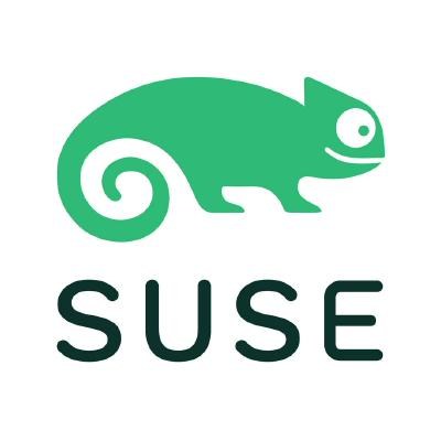 How to upgrade a SLES 11 SP3 system to SLES 12 · SUSE/machinery Wiki