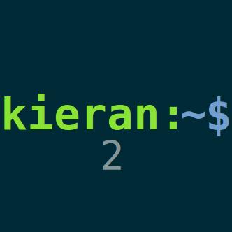KieranMcCormick2
