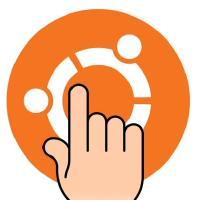 @ubuntu-touchCAF