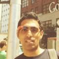 @nayanjain