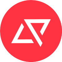 @coding-pioneers