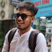 @sarangkartikey50
