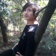 @Lixianyue