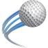 @GolfWithFriends