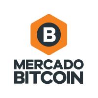 @MercadoBitcoin
