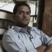 @mithilesh20