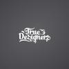 @truedesigners