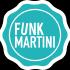 @Funkmartini