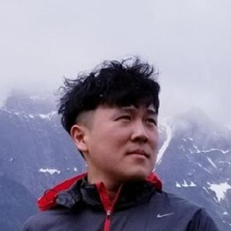Lyndon Ohhyung Chun