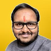 @ashishpandey001