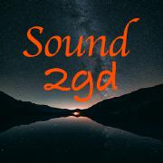 @sound2gd