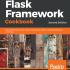 @Flask-Framework-Cookbook
