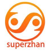 @superzhan