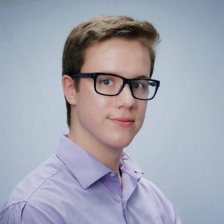 Ryan Shanks's avatar