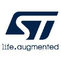 @STMicroelectronics
