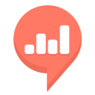 GitHub - getredash/redash: Make Your Company Data Driven