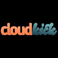 @cloudkick