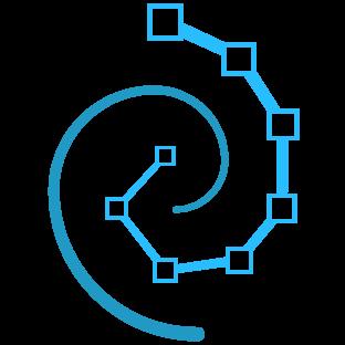 GitHub - dimajix/terraform-emr-training: Terraform script