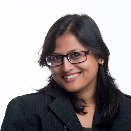 Kheyali Mitra