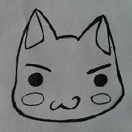 @KurumiSerori
