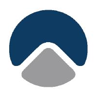 @kudelskisecurity