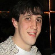 Matthew Olivo