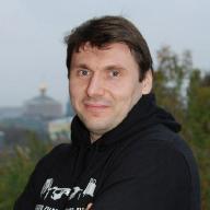 @MrRakitov