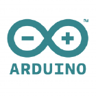 Arduino Libraries
