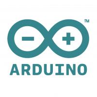@arduino-libraries