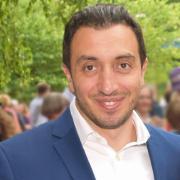 @Zaid-Safadi