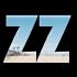 @ZeeZide