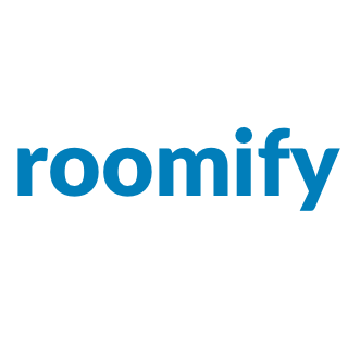 GitHub - Roomify/bat: A Booking and Availability Management