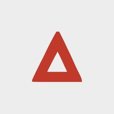 Daniel Hails