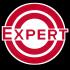 @bitrix-expert