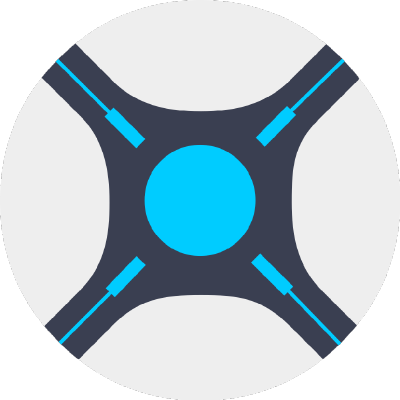 Supported Indexers · Sonarr/Sonarr Wiki · GitHub