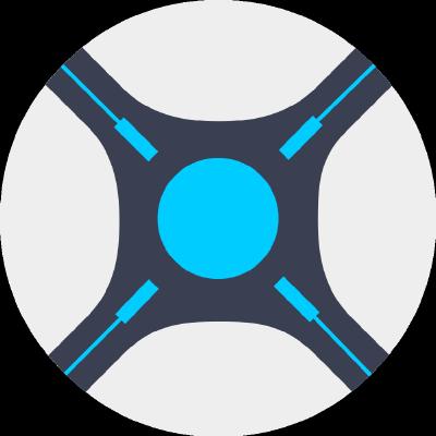 Installation · Sonarr/Sonarr Wiki · GitHub