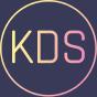 @snakehead007