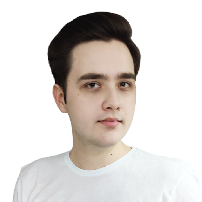 GitHub - Zaczero/2Captcha: 🍬 Simple API wrapper for https