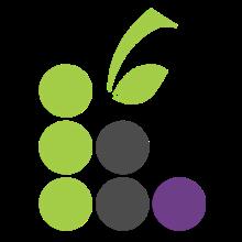 GitHub - grapesnberries/Curl-Logger-interceptor: Library for