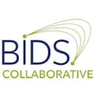 @BIDS-collaborative