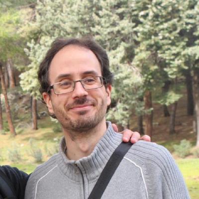 GitHub - santigimeno/node-pcsclite: Bindings over pcsclite