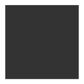 FunStuff · GitHub