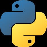 @Python-Devs-Brasil