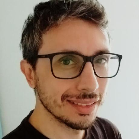 Valerio Luconi